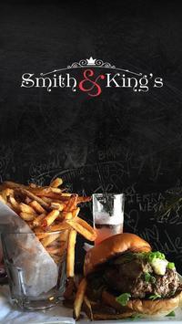 Smith & Kings apk screenshot