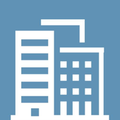 Condo App icon