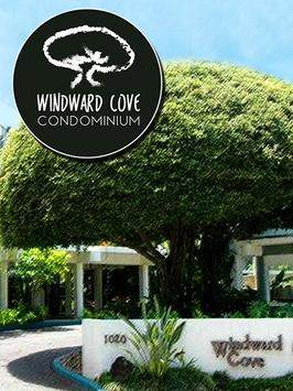 WINDWARD COVE apk screenshot