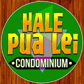 Hale Pua Lei icon