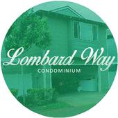 Lombard Way icon