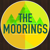 The Moorings icon