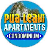 Pua Leahi Apartments icon