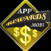 AppRewards Inc icon