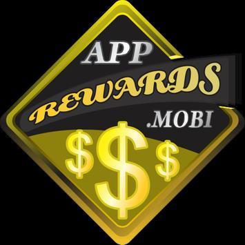 AppRewards Inc apk screenshot