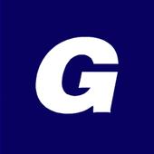 Bob Goodlatte for Congress icon