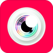 Free Live.ly Stream Live Tip icon
