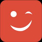 Zorry - No hard feelings icon