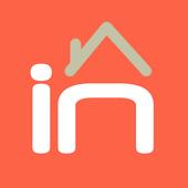inMob - Beta icon
