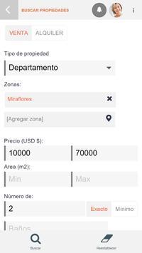 inMob - Beta apk screenshot
