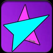 Free Live.me Video Stream Tip icon