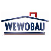 WEWOBAU eG Zwickau icon