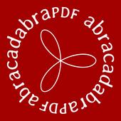 abracadabraPDF_ icon