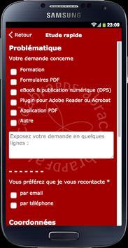 abracadabraPDF_ apk screenshot