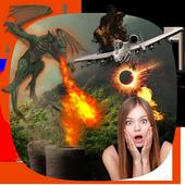 Movie Special Effect Editor icon