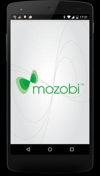 Mozobi Payments apk screenshot