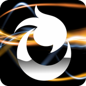 BYZION icon