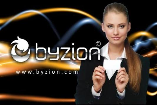 BYZION apk screenshot