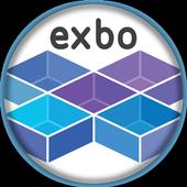 EXBO CONFERENCES icon