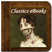 Classic Ebooks icon