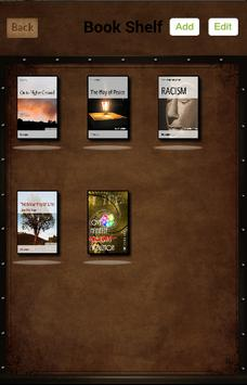 Philosophical Ebooks apk screenshot