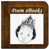 Poem Ebooks icon