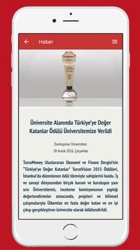 DPUMobil apk screenshot