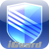iGuard NVR Mobile Viewer icon