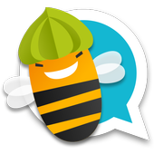 Wasabee: Free Calls & SMS icon