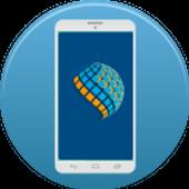 Berp Mobile icon