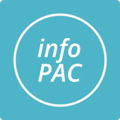Info PAC icon