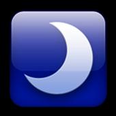 Dream Book 2.0 icon