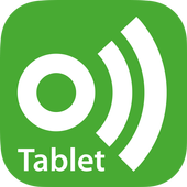 TELES MobileControl Tablet icon