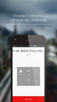 CommPlus apk screenshot