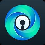 IObit Applock - Face Lock APK