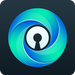 IObit Applock - Face Lock APK