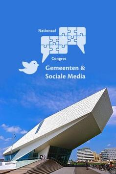 NCGSM poster