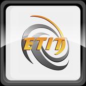 ETIT icon