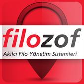 Castrol Filozof icon