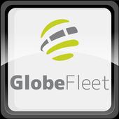 GlobeFleet GPS icon