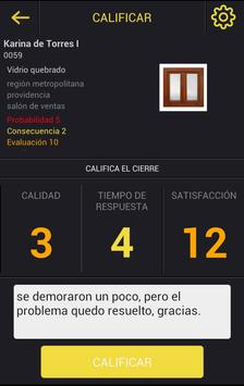 Safety App apk screenshot