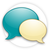 Mobo Chat Live icon