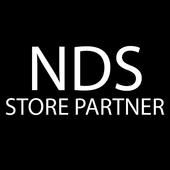 Store Partner icon