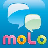 moLo App icon