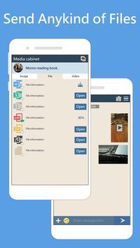 moLo App apk screenshot