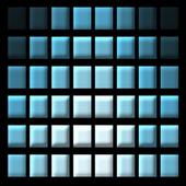 Acoustic Token icon