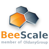 BeeScale Client icon