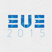 EUE 2015 icon