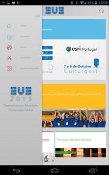 EUE 2015 apk screenshot