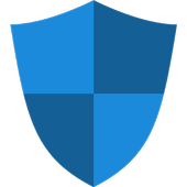 Polizei Abwehr icon